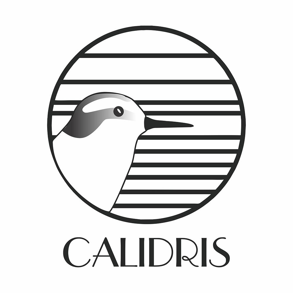 Asociación Calidris