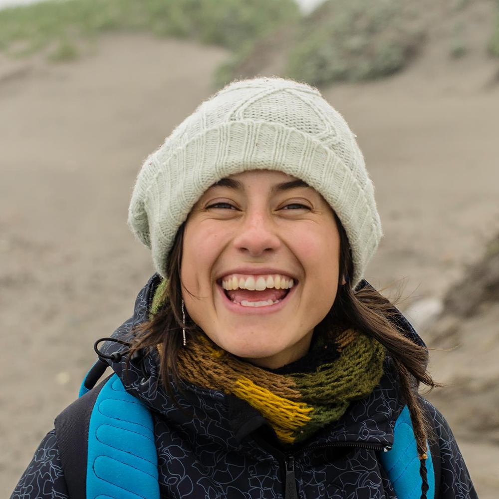 Carolina Yañez