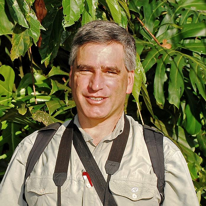 Daniel Uribe Restrepo