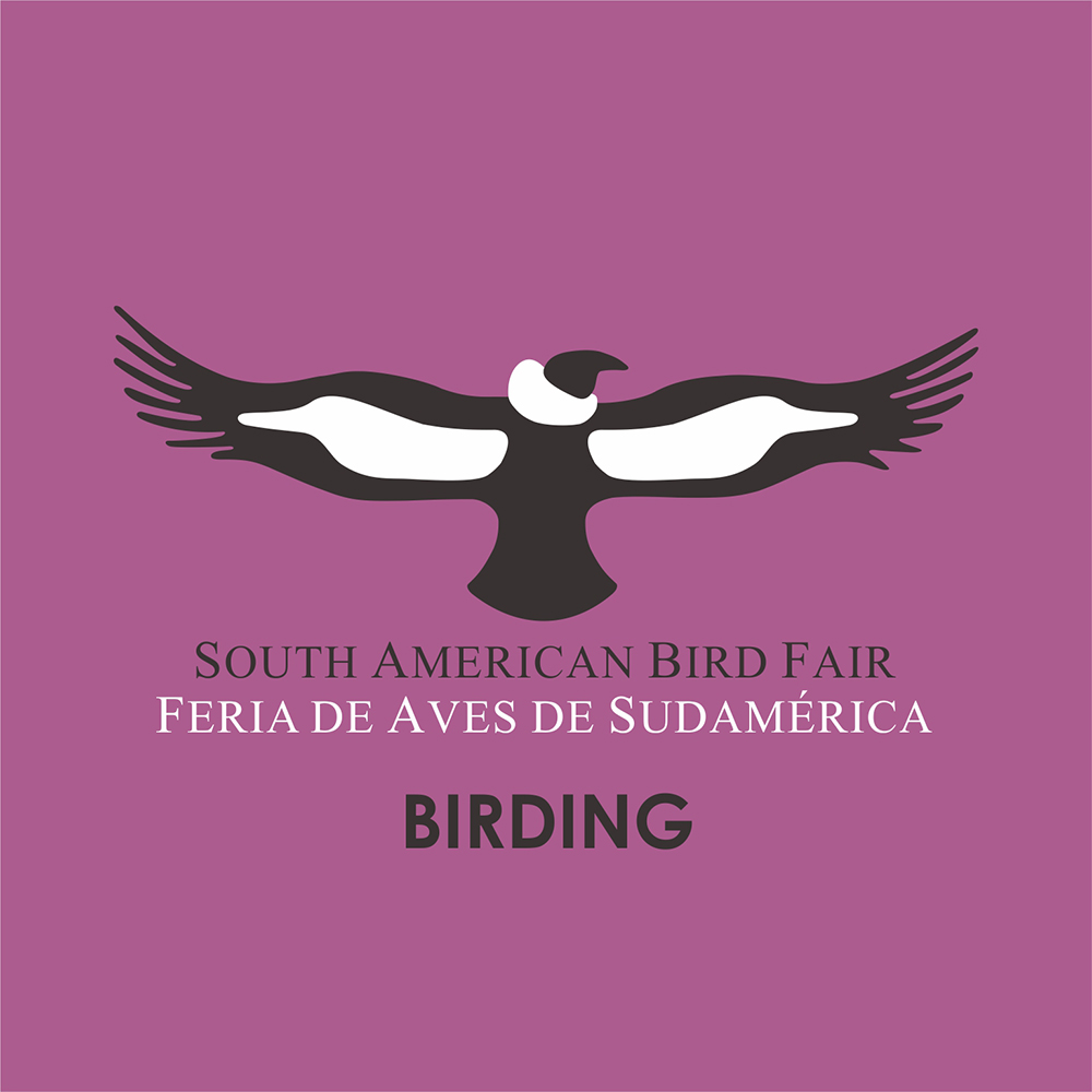 Salidas de Observación de Aves
