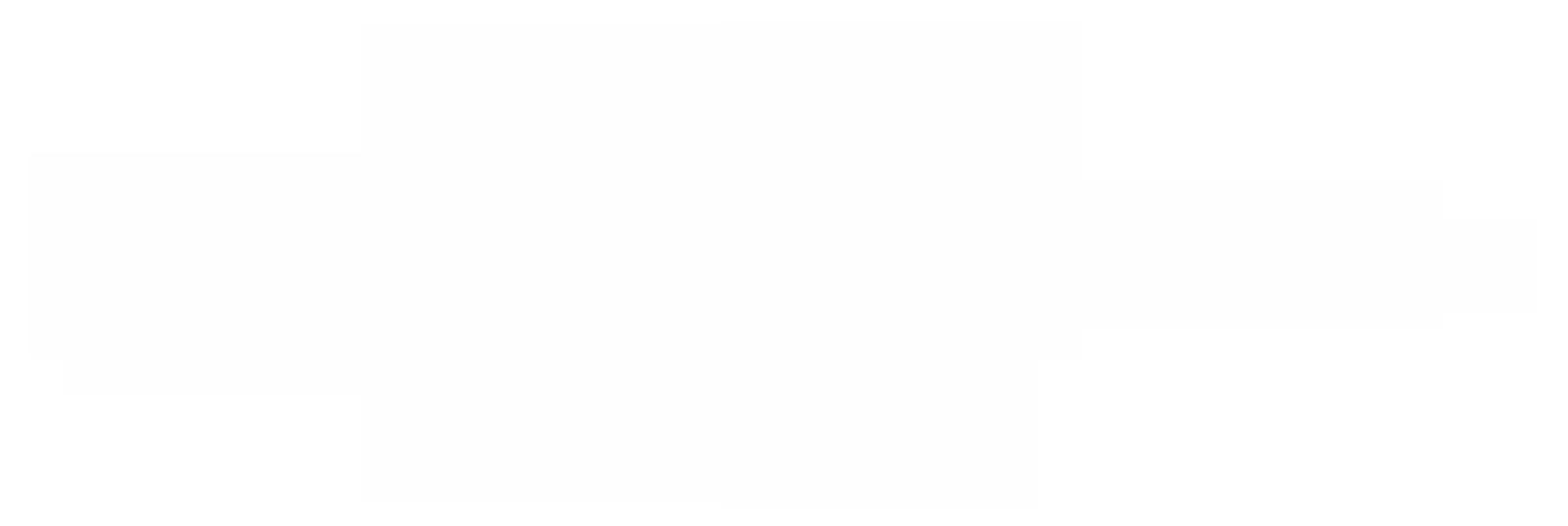 7º Congreso Aviturismo VIII Feria Aves Sudamerica Manizales Colombia