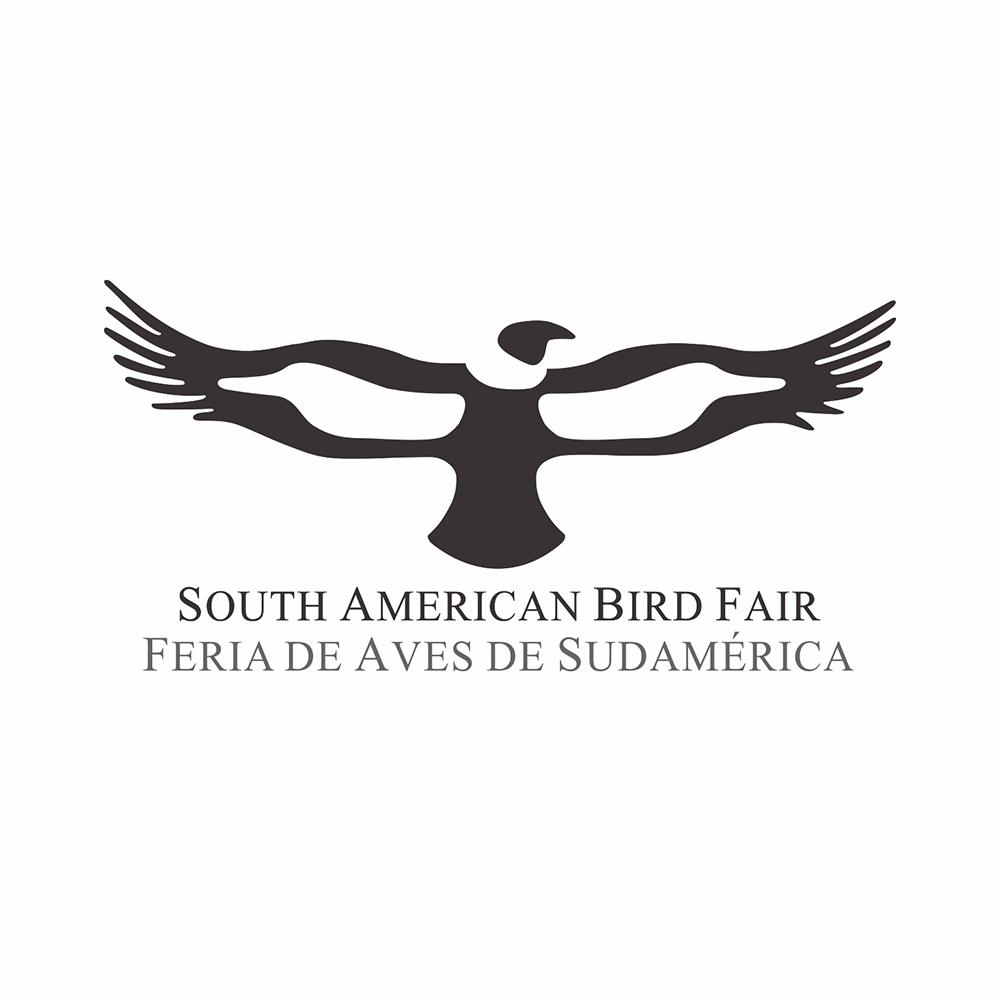Feria de Aves de Sudamérica