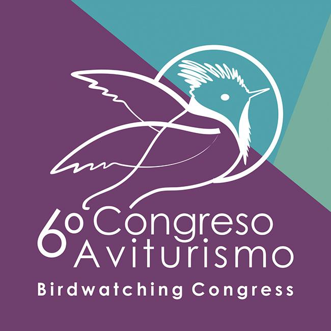 6º Congreso Aviturismo