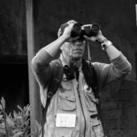 jhon-aurelio-murillo