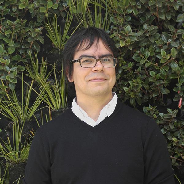 Jorge Iván Velásquez-Tibata