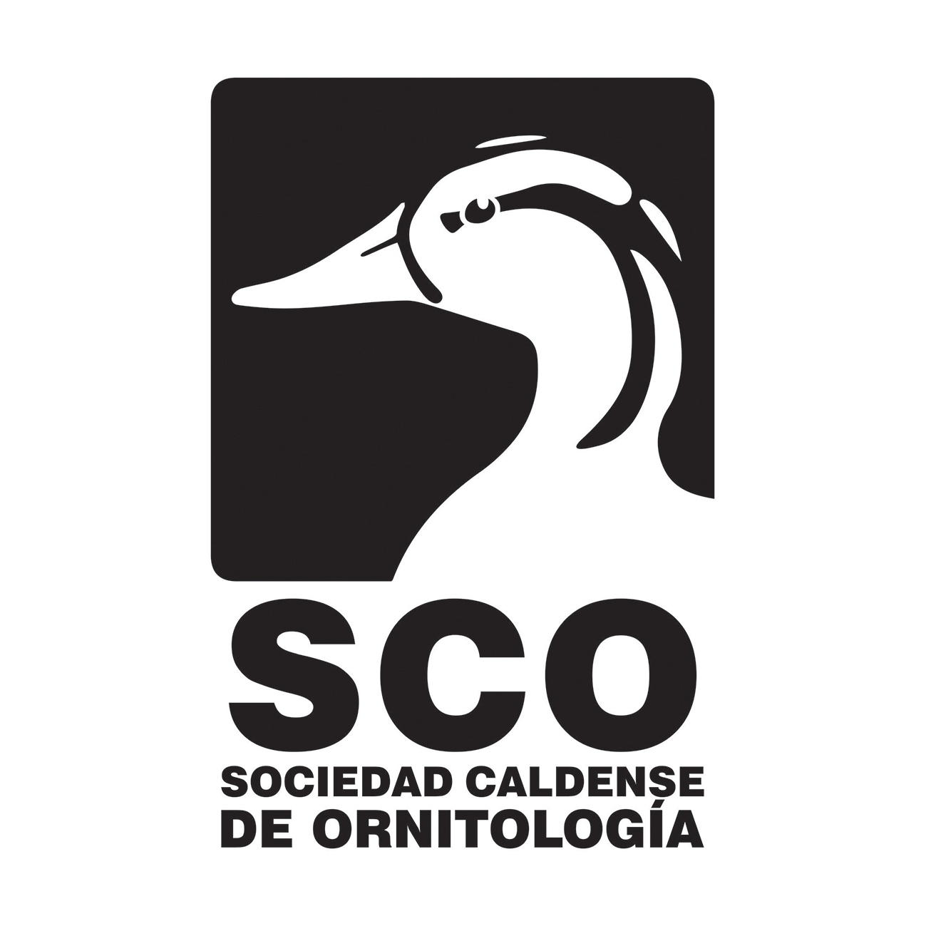 Sociedad Caldense de Ornitología