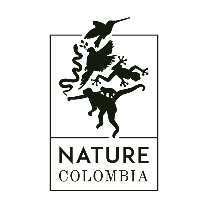 Nature Colombia