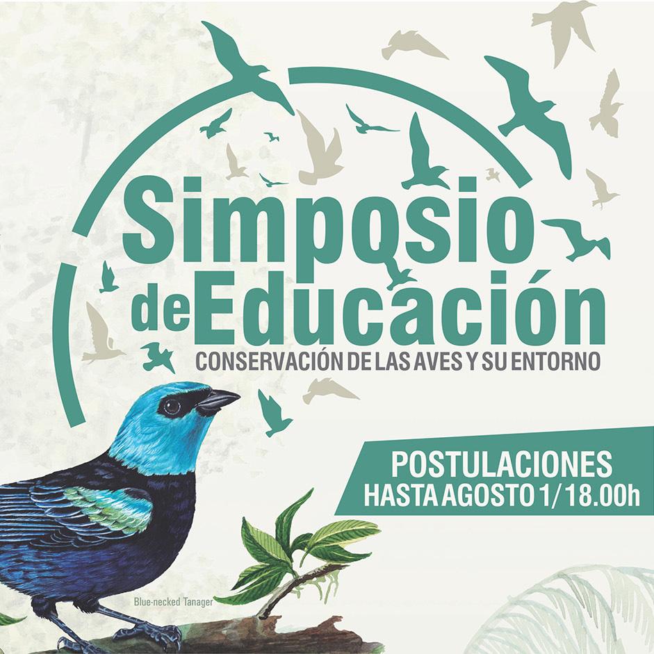 Simposio de Educación