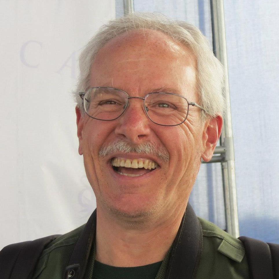 Tom Schulenberg